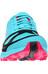 inov-8 W's Terraclaw 250 Shoes Blue/Berry/Black